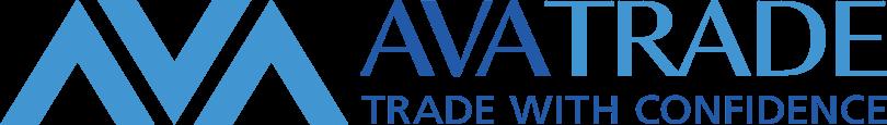 Avatrade Nigeria